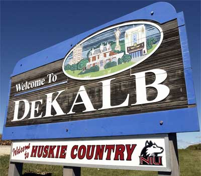 city-of-dekalb-sign