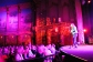 Egyptian Theatre - Jo Dee Messina