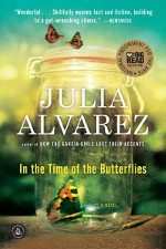 cover_butterflies