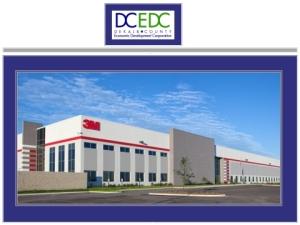 DCEDC