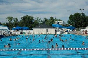 hopkins-park-pool
