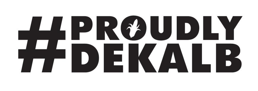 ProudlyDeKalbHorizontal