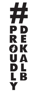 ProudlyDeKalbVertical