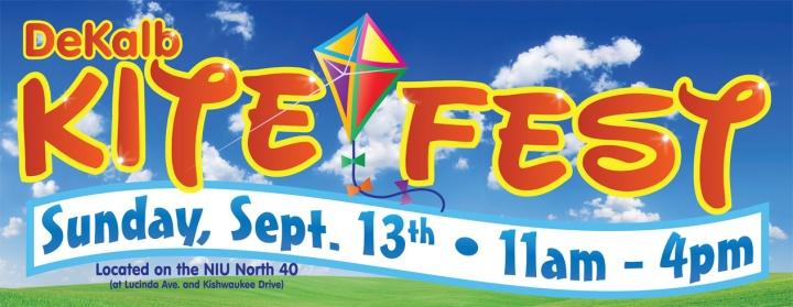 Kite Fest 2015