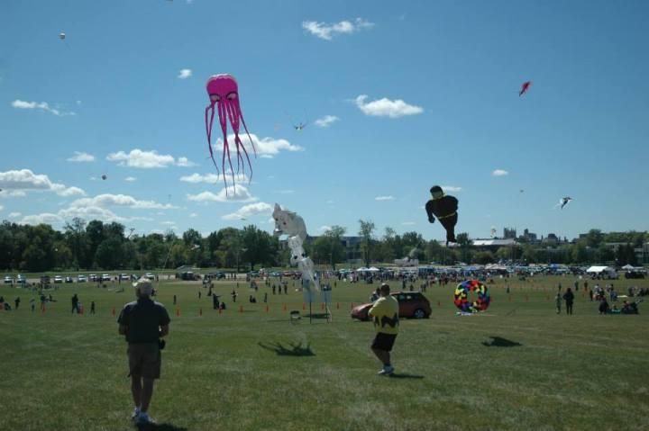 KiteFest2