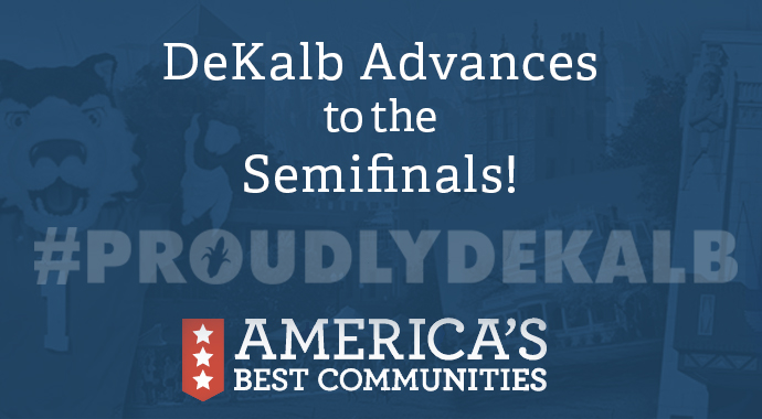 ABC Semifinals Web Banner