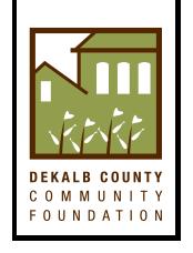 dccf-logo