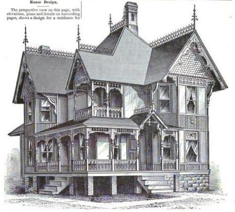 Charles-bradt-house-gb1