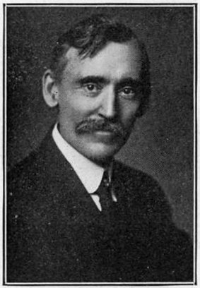 George_Barber_ca._1910