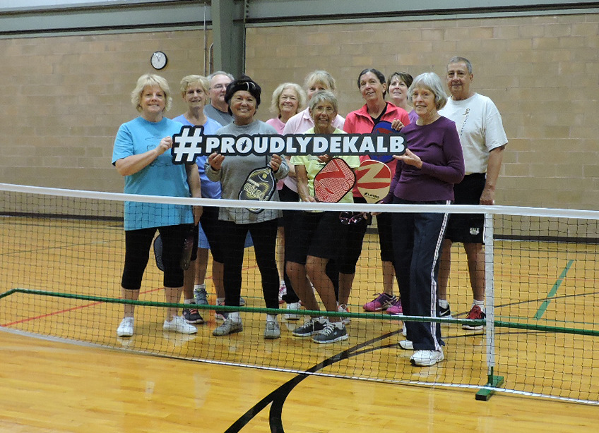 pickleball-group2016